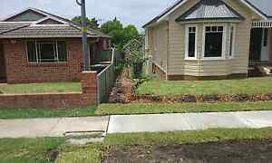 Top Quality Turf Laying and Landscapes Parramatta Parramatta Area Preview