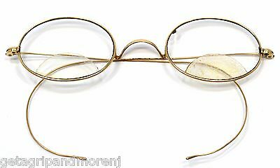 raybans glasses  filled eyeglasses