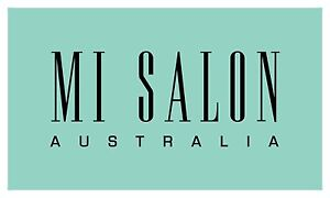 Hair Salon Peregian Beach Peregian Beach Noosa Area Preview