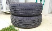 Tyre for Sale Franklin Gungahlin Area Preview