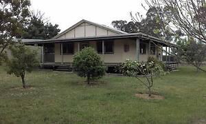4 BEDROOM HOUSE FOR SALE Mangoplah Wagga Wagga City Preview