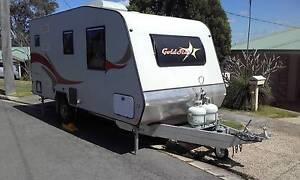 2014 Goldstar RV Shortland Newcastle Area Preview