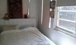 GORDON-2 Lovely Rooms- grn floor-HUGE apartment Gordon Ku-ring-gai Area Preview