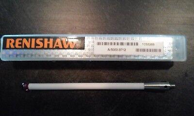 Renishaw Probe A-5000-3712