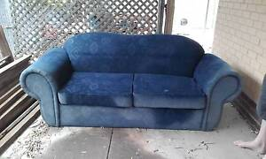 Sofa bed giveaway. READ AD. O'Halloran Hill Marion Area Preview