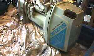 Suzuki 40 hp outboard motors Airlie Beach Whitsundays Area Preview