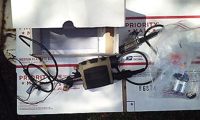 Nacre Quietpro Single Tactical Combat Headset with XTS 2500I Radio Cable