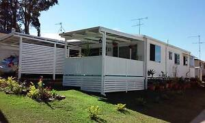 HOUSE FOR SALE  in over 50s Village Nambucca Heads Nambucca Heads Nambucca Area Preview