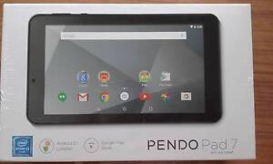 Really affordable tablet-Perfect for Uni! Clayton Monash Area Preview