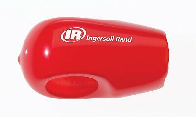 Ingersoll Rand 107BOOT Protective Cover for 107XPA 1077XPA - Ingersoll Rand Cover
