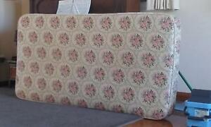 Single mattress giveaway Turners Beach Central Coast Preview