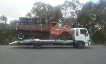 Tow truck Towing Service Removalist Murray Bridge Murray Bridge Area Preview