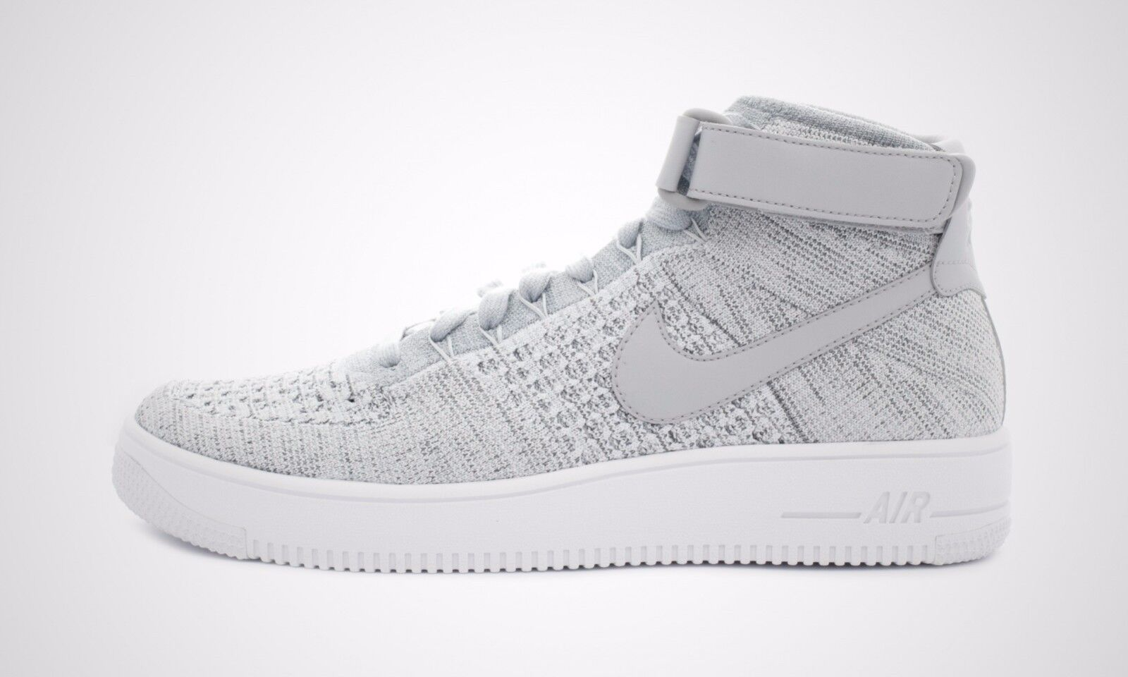 8162247c Купить NIB Nike Air Force 1 Ultra Mid Flyknit на eBay.com из Америки ...
