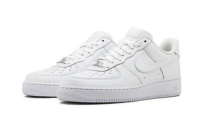 Nike Air Force 1 Low Men