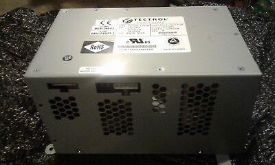 New Genuine Pitney Bowes Dm1000 Dm1100 Model Power Supply Dw85008