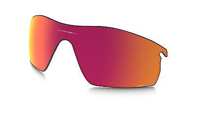 Authentic Oakley Radarlock Pitch Prizm Baseball Infield Lens (Oakley Prizm Infield)