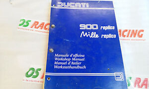 MANUALE-D-039-OFFICINA-DUCATI-900-REPLICA-1000-REPLICA-WORKSHOP-MANUAL