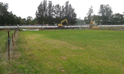 Land for sale Horseshoe Bend Maitland Area Preview