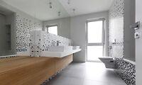#1 Professional Tile&Backsplash Instalation Available Now!!!
