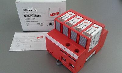 DEHNguard M DG M TNS 275 DEHN 952400 Blitzableiter, Überspannungsschutz