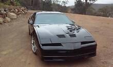 1987 Trans am pontiac GTA chev 350 v8 camaro mustang monaro hq xb Perth Northern Midlands Preview