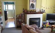 Town house room for rent Armidale Armidale City Preview