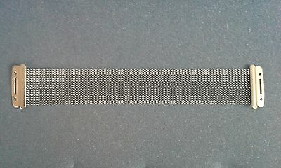 "NEW 1x Snare Wire for 12"" snare, 16 strands, Drum accessories,Snare replacement"