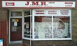 JMR Wallpaper Ltd
