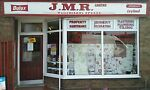 JMR Wallpaper Ltd