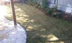 Sydney Wide Turf Laying & Landscape Service Ryde Ryde Area Preview