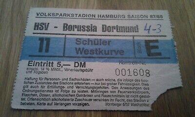 Zeche Schwarz Westfalen Liebe Ruhrgebiet Fussball M/änner Trikot uglyshirt89 Dortmund Ruhrpott Kapuzenpullover Herrn