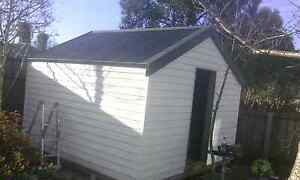 Sheds for sale from $350 Nabowla Dorset Area Preview