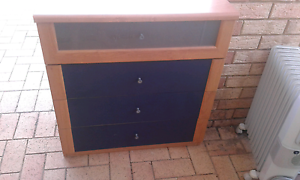 Chest of draws Joondalup Joondalup Area Preview