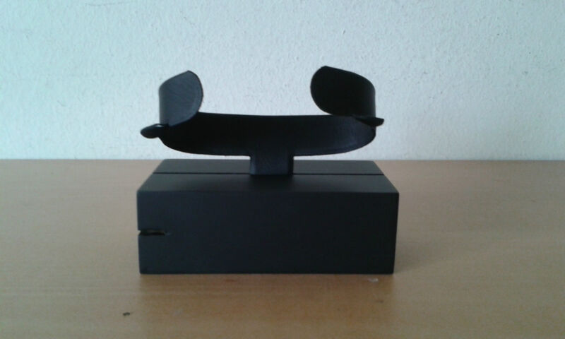 Used IN Shop - Stand For Watch - Generic - Item For Colletors