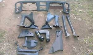 Parts suit mk1 toyota mr2 aw11 1986ish Dinmore Ipswich City Preview