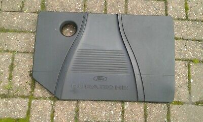 FORD FOCUS MK2 C-MAX  ENGINE COVER DURATEC HE 1.8 2.0  (03-12) GHIA LX