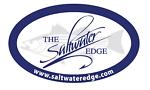 SaltwaterEdge