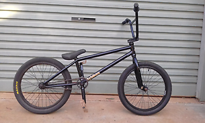 Flybikes bmx Highfields Toowoomba Surrounds Preview