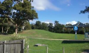 riverwood house one bedroom $160 per hour Riverwood Canterbury Area Preview
