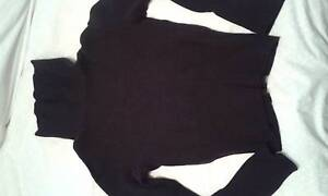 Zimmermann jumper size 2 Leeming Melville Area Preview