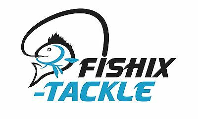 fishix-tackle de