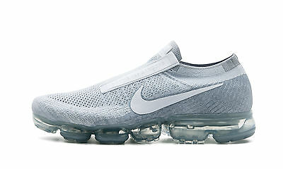 Nike's new 'Air VaporMax' sneaker hopes to reclaim the running throne