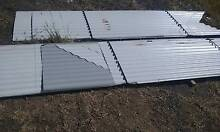New Corrugated iron, CGI cladding, sheet metal roofing, Lot 4 Toowoomba 4350 Toowoomba City Preview