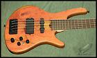 Roscoe Guitars & Basses