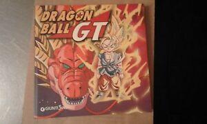 DRAGON-BALL-GT-GIUNTI-JUNIOR-2008