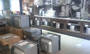 ***  KITCHEN APPLIANCE SALE *** Adelaide CBD Adelaide City Preview
