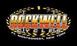 Rockwell_Cycles
