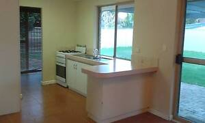 Neat 4 bedroom home close to all amenities. Heathridge Joondalup Area Preview