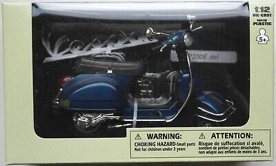 Varta Motorradbatterie Motorrad Batterie Akku Powersports  AGM YTX9-4 / YTX9-BS
