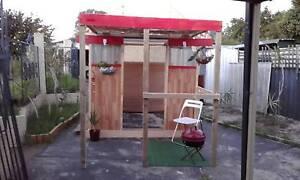 Tiny House Beckenham Gosnells Area Preview